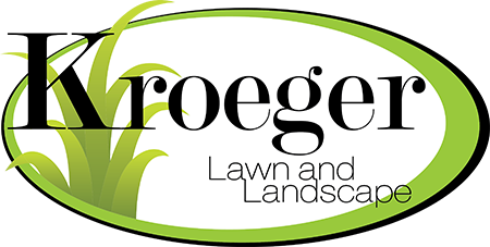 Image result for kroger lawn and landscape omaha ne